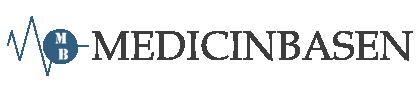 Medicinbasen